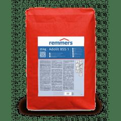 Remmers Adolit BSS 1 - Brandschutzimprägnierung - 25kg