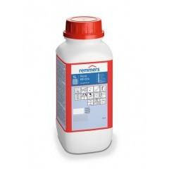 Remmers Aqua KB-004-Kompaktbeize