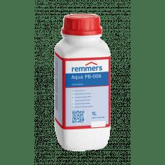 Remmers Aqua PB-006-Positivbeize
