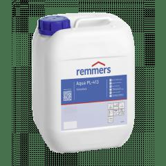 Remmers Aqua PL-413-Parkettlack