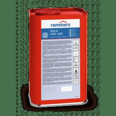 Remmers Aqua VGA-485-Vernetzer u. Glaslack-Additiv, 100ml