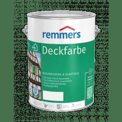 Remmers Deckfarbe