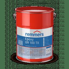 Remmers Epoxy UV 100 TX - Bindemittel