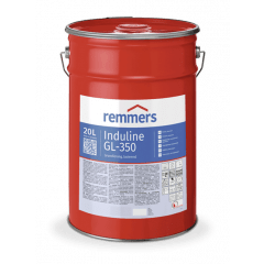 Remmers Induline GL-350, 20ltr