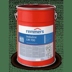 Remmers Induline LW-700, matt, farblos