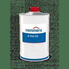 Remmers IR PUR 250 - Flexibles Injektionsharz