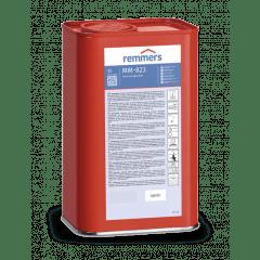 Remmers MM-823-Mattierungsmittel, 1l