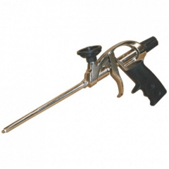 Remmers NBS-Pistole für Pistolenschaum
