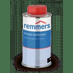 Remmers Silicon-Entferner 200 g - Spezialreiniger