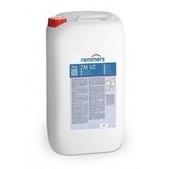 Remmers ZM VZ | Verzögerer (VZ), 30kg - Betonzusatzmittel