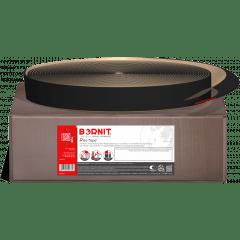 BORNIT Riss-Tape