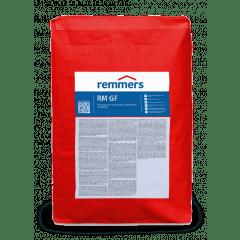 Remmers RM GF | Restauriermörtel GF, 30kg