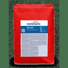 Remmers RM GM | Grundiermörtel weich, 25kg