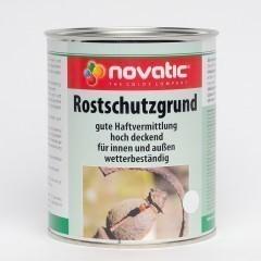 novatic Rostschutzgrund KG07