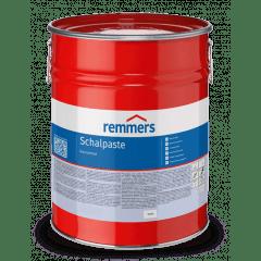 Remmers Schalpaste - Betontrennmittel