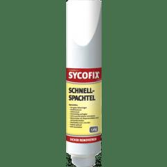 SYCOFIX ® Schnellspachtel - 1,3kg