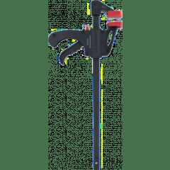 Einhand-Schnellspannzwinge