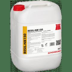 Schomburg RESIL-NB150, 25ltr - Nachbehandlungsmittel