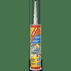Sikaflex® PRO-3 - (Thiokol) PU Hochleistungsdichtstoff, betongrau