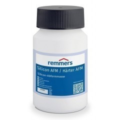 Remmers Silicon AFM / Härter AFM - Abformmasse (EINZEL-KOMPONENTEN)