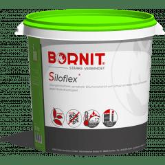 BORNIT® - Siloflex | lösemittelfreie Dickbeschichtung | 25kg