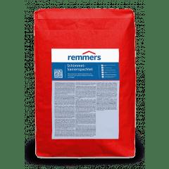 Remmers SL Fill Q2 | Schimmel-Sanierspachtel, 20kg - Flächenspachtel