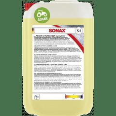 SONAX AGRAR AktivReiniger alkalisch - 25ltr