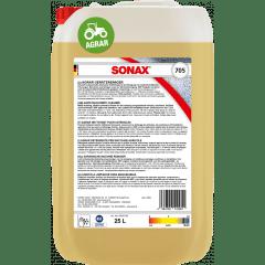 SONAX AGRAR GeräteReiniger - 25ltr