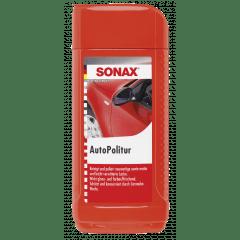SONAX AutoPolitur - 500ml