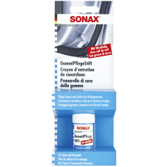 SONAX GummiPflegeStift