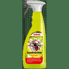 SONAX InsektenStar - 750ml