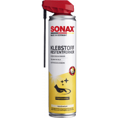 SONAX KlebstoffRestEntferner m. EasySpray - 400ml