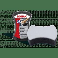 SONAX MultiSchwamm - Der Alleskönner