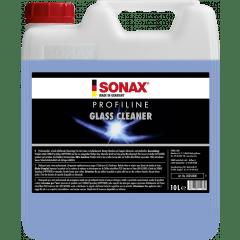 SONAX PROFILINE GlassCleaner - 10ltr