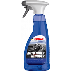 SONAX XTREME AutoInnenReiniger - 500ml