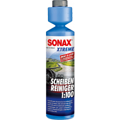 SONAX XTREME ScheibenReiniger 1:100 - 250ml
