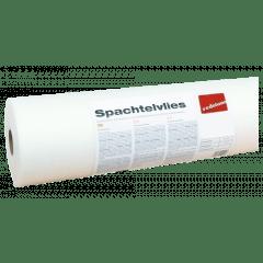 redstone Spachtelvlies | 50m Rolle (1m breit)