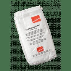 redstone Spezialkleber MC - 25kg