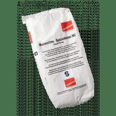 redstone Spezialkleber MCS - 20kg
