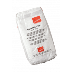 redstone Spezialkleber SB - 25kg