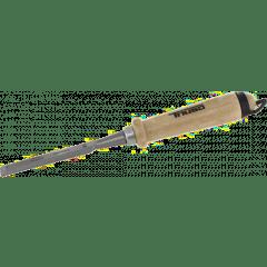 Stechbeitel - Chrom-Vanadium-Stahl