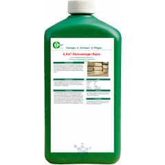 ILKA - Steinreiniger Basic - Reinigungskonzentrat