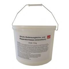 redstone Strato Bodenausgleichs- und Reparaturmasse (mineralisch) - 15kg