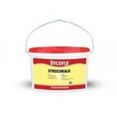 SYCOFIX ® Streichkalk