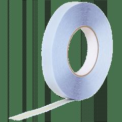 beko Strip-Fix Klebstoff auf der Rolle