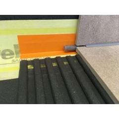 weber.tec 828 SZ | Schnittschutzband - 10lfm