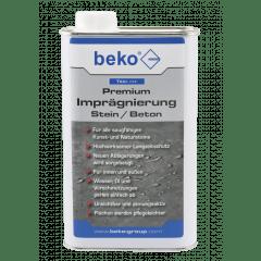 beko TecLine Premium-Imprägnierung Stein/Beton