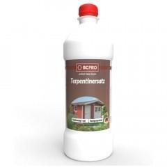 BCPRO Terpentinersatz - 1ltr