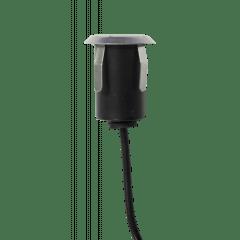 beko TerraLight LED-Einbauleuchte, 1 Watt