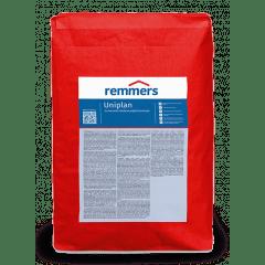 Remmers Uniplan 25 kg - universelle Bodenausgleichsmasse